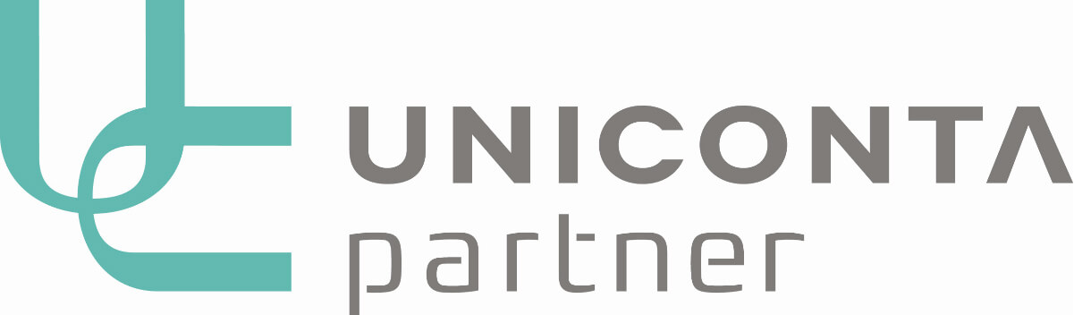 Uniconta Partner